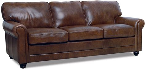 italian leather living room sets andrew italian leather living room set from luke leather