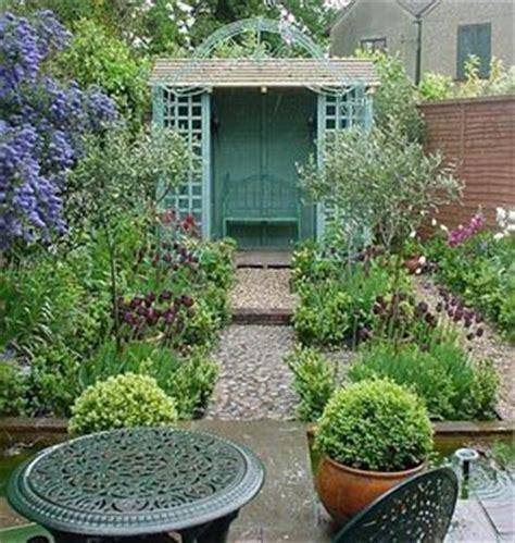 small cottage garden design ideas 25 best ideas about gardens on