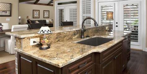 kitchen islands with sinks kitchen islands with sink roselawnlutheran