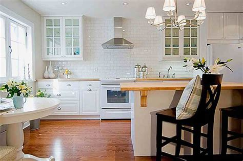 images of small kitchen decorating ideas kitchen design ideas retro kitchen