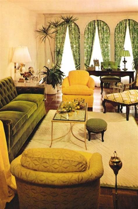 60s decor best 25 60s home decor ideas on 1960s decor