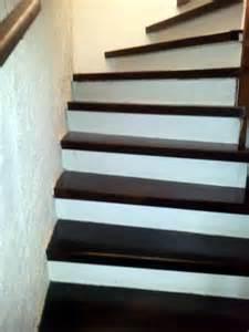 la r 233 novation d un escalier isolation et domotique pour