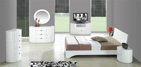 white bedroom furniture for high gloss white bedroom furniture decor ideasdecor ideas