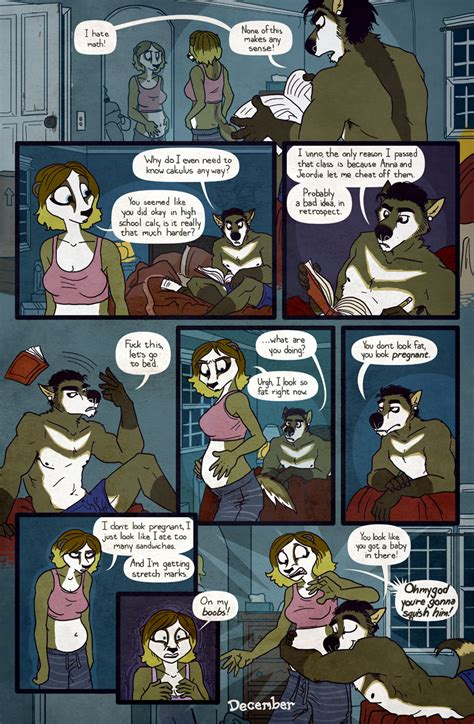 comics or cheap thrills chapter 4 page 70 march 1 2012