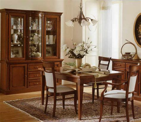 Dining Room Decorations Dining Room Country Dining Room Decorating Ideas With