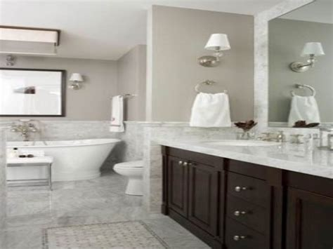 grey and white bathroom ideas white marble bathrooms grey marble countertops gray and