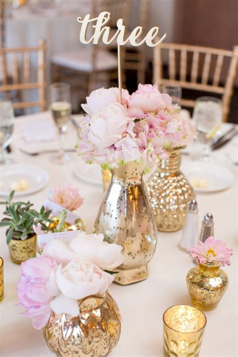 small centerpiece ideas 1000 ideas about small wedding centerpieces on
