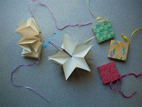 books about origami origami books book binding