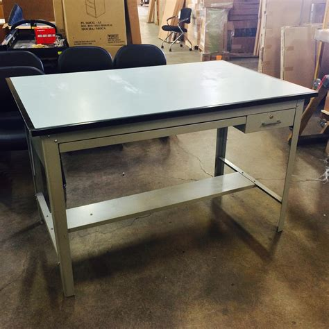 used drafting table used drafting table home table decoration