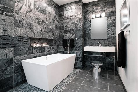 black white and silver bathroom ideas black white and silver bathroom ideas 28 images