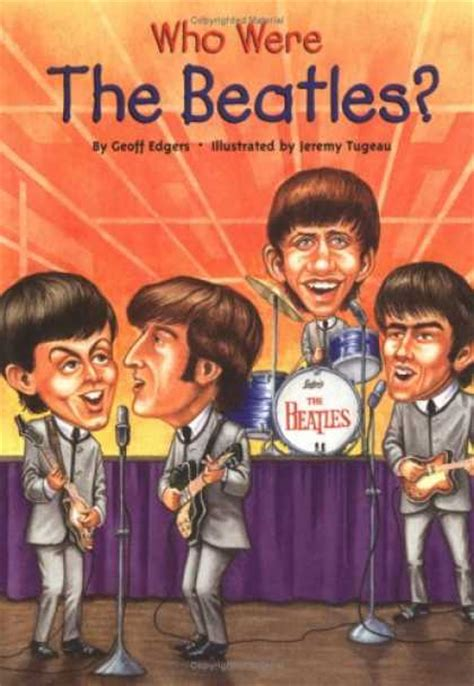 beatles picture book beatles book covers