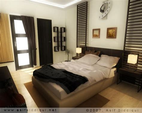 spacious bedroom design empress view archived highend3d artists discussion forums