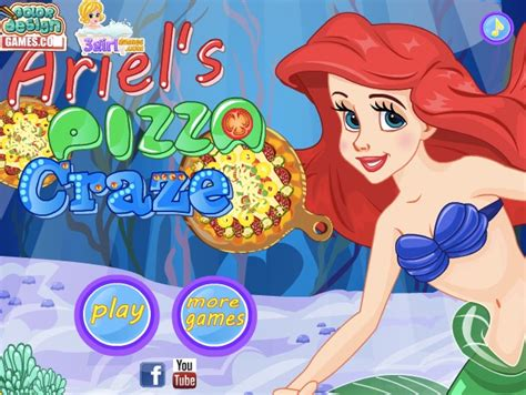 juegos de cocina gratis de ni os juegos de cocina de cheap juegos de cocina juegos para