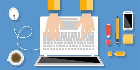 site for 3 dicas para voc 234 manter o seu site ou atualizado