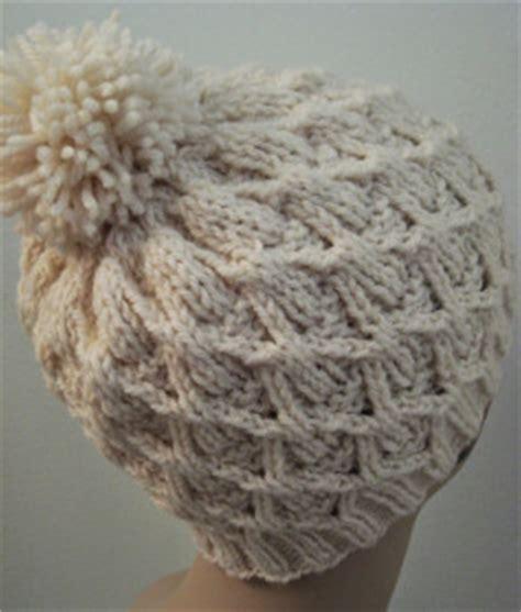all free knitting 16 one skein knitting patterns allfreeknitting