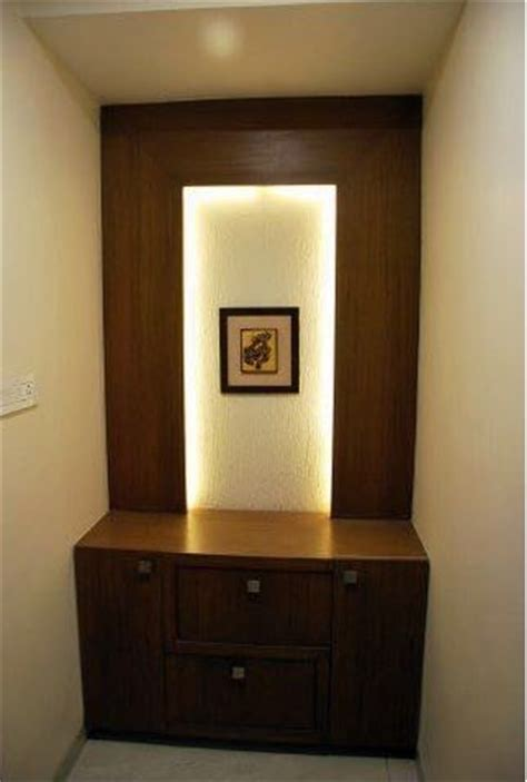 design of pooja room within a house pooja room ideas in small house pooja room pooja room