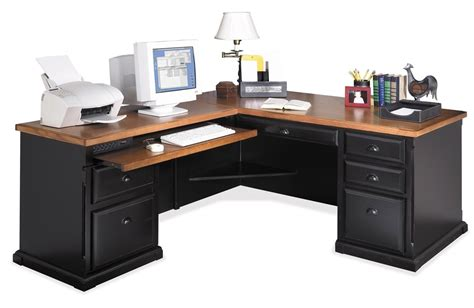 modern l shaped office desk home design 81 mesmerizing modern l shaped desks
