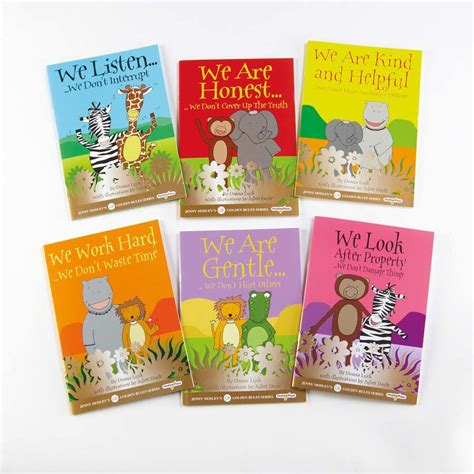 story books with pictures buy golden story books 6pk tts