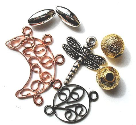 buy jewelry supplies buying jewelry supplies in bulk henry craft jewels