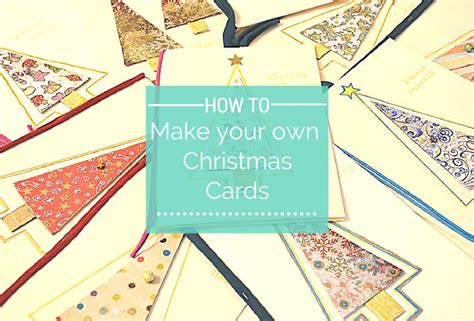 make your own cards at home cards cheminee website make your