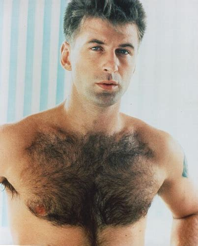 some men have too hairy of a chest wax laser kate