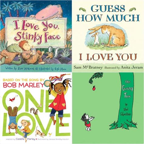 children book pictures children s books about popsugar