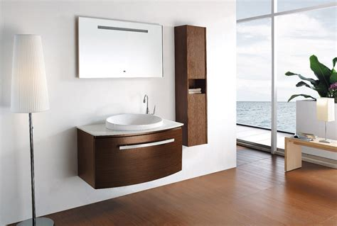 modern bathroom designs for small spaces modern bathroom design for your home