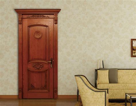 20 interior door 20 wood interior doors carehouse info