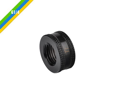 thermal fitting thermaltake fitting pacific g1 4 f end 11 18 2016 1 00 am