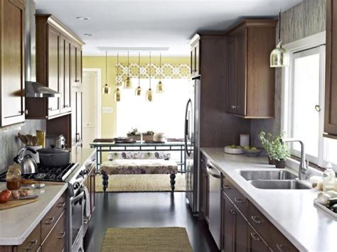 kitchen and bath designs kitchen and bathroom decorating and design ideas islands
