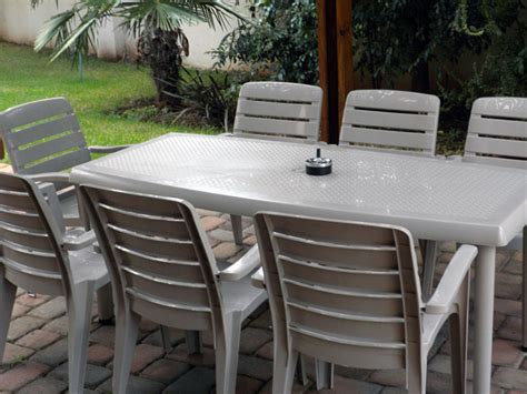rental patio furniture patio furniture gallery from furniture rentals sa
