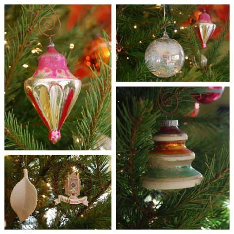 our ornament 2012 100 our ornament 2012 world the world and around