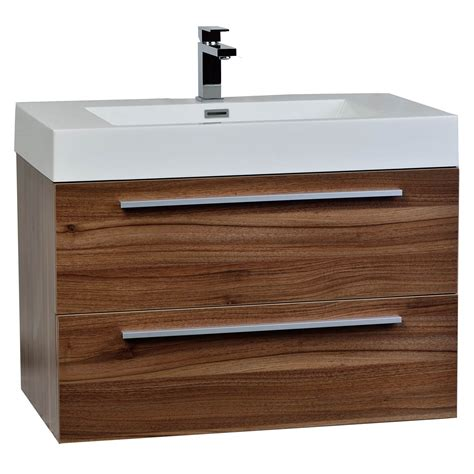 walnut bathroom vanity 28 images 20 quot harris vanity
