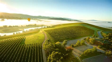 Yarra Valley Holidays Cheap Yarra Valley Packages
