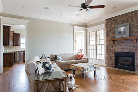 behr paint color closest to revere pewter interior amazing revere pewter behr to give your home