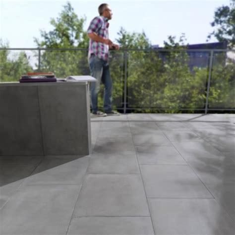 revger beton cir 233 castorama resinence id 233 e inspirante pour la conception de la maison