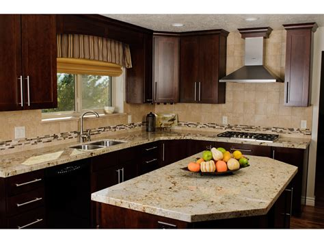 kitchen remodel ideas for homes mobile home remodel mobile home kitchen remodel ideas mobile home remodels before and after