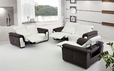 modern furniture on line modern furniture stores an inexpensive practical