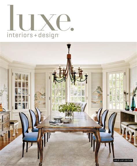 Home Plans With Interior Pictures nat lx19 issuu by sandow media llc issuu