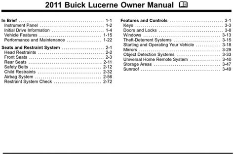 free online car repair manuals download 2006 buick terraza on board diagnostic system service manual 2010 buick lucerne service manual free download pdf ebook 2008 buick lucerne