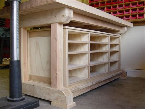 small woodworking ideas woodwork in bedroom small woodworking shop ideas