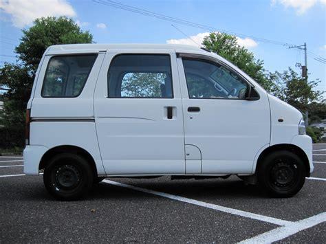 Daihatsu Hijet For Sale by Hijet Jpn Car Name For Sale Japan Burma Mogok Ruby