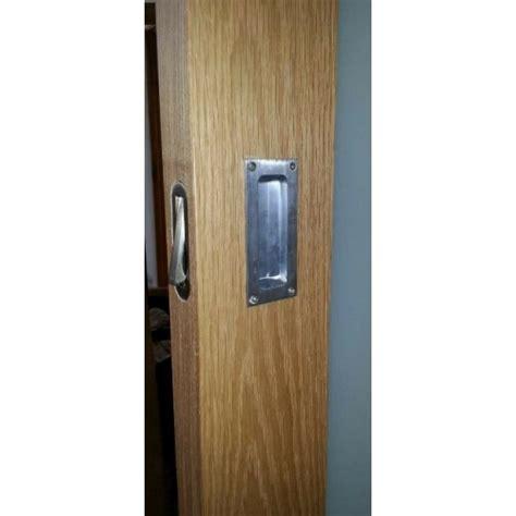 hideaway closet doors hideaway door clearance 2 door computer hideaway