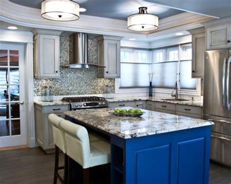 flush mount lighting for kitchen flush mount kitchen lighting 10 foto kitchen design