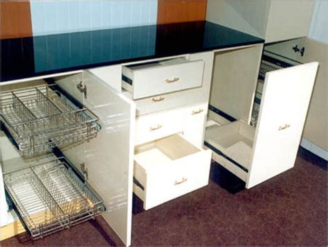 kitchen cabinet designs in india designs of crockery cabinet in india studio design