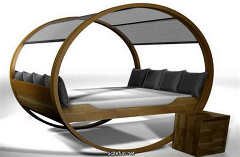 creative bed frames most creative beds xcitefun net