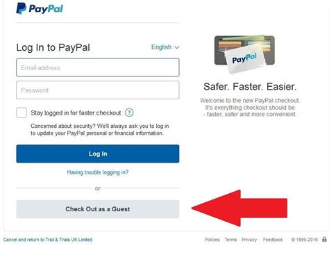 how to make payment using debit card how to make payment using debit card 28 images posts