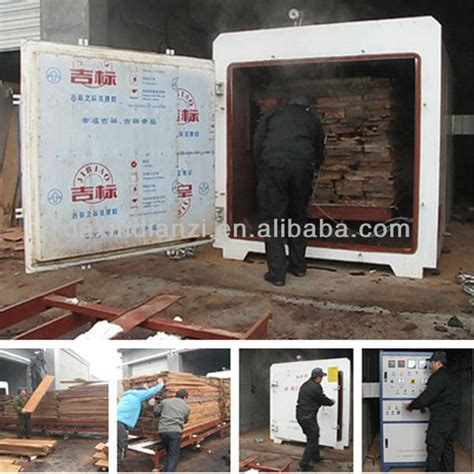 vacuum kiln drying for woodworkers useful how does a wood kiln get woodworking plans