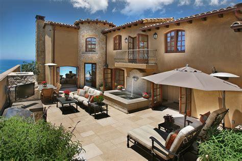 mediterranean style homes interior mediterranean homes idesignarch interior design