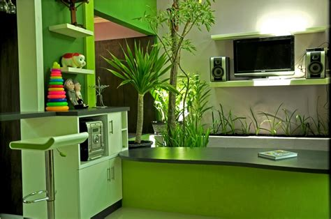 green homes designs epic home designs